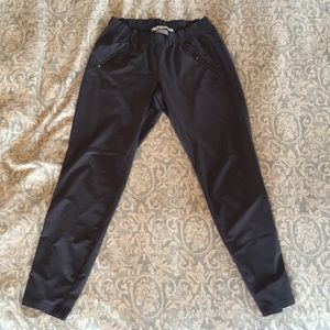 Athleta pants